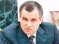 Министр внутренних дел принял участие в открытии новых зданий ОГИБДД в Долгопрудном