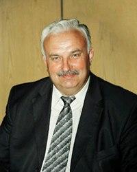 Троицкий Олег Иванович, Долгопрудный