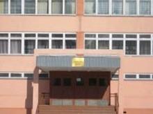 гимназии Долгопрудный