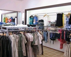 Belpodium - интернет магазин одежды от производителя с