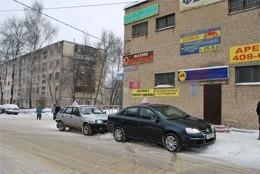 Автошкола Дилижанс Долгопрудный