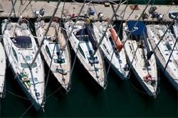 яхт-клубы Долгопрудный