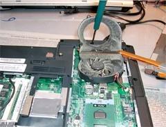 ремонт компьютеров Долгопрудный ремонт ноутбуков