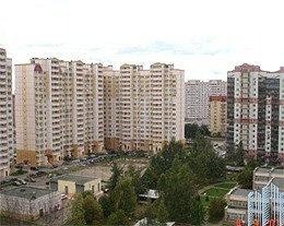 агентства недвижимости Долгопрудный