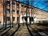 Школа №3 в Долгопрудном