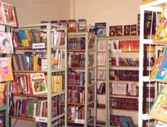 книжные магазины Долгопрудный