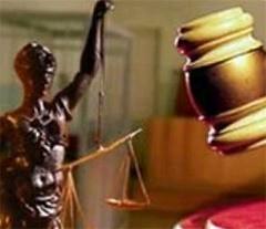 мировой суд Долгопрудный