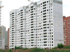 стоимость квартир Долгопрудный