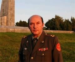 Спивак Сергей Михайлович, осужден на 2 года
