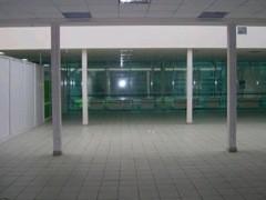 аренда торговых площадей Долгопрудный
