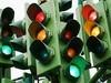 В Долгопрудном на Новом бульваре установят светофоры