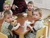 В Долгопрудном ликвидирована очередь в ДОУ для детей от 3 до 7 лет - власти