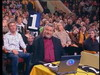 «Сборная Физтеха» не попала в финал Высшей лиги КВН