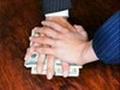 Начальник долгопрудненского отдела Росреестра «погорел» на взятке
