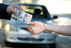 продажа авто в Долгопрудном