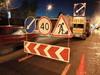 В Долгопрудном за 4,34 миллиона отремонтируют 4 дороги