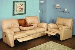 мебель Манзано в Долгопрудном