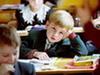 В Долгопрудном через 4 года школьники будут учиться в одну смену