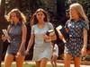 Физтех-лицей в Долгопрудном первого сентября примет 420 учащихся