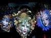 В Долгопрудном задержаны три человека, грабившие салоны связи в карнавальных масках