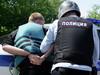 В Долгопрудном поймали белоруса, проломившего женщине голову молотком