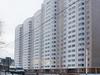 19-этажный дом в микрорайоне Центральный Долгопрудного получил ЗОС