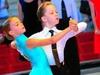 В Долгопрудном пройдет детский турнир по спортивно-бальным танцам
