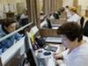 В МФЦ Долгопрудного собираются внедрить систему электронных запросов