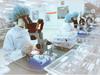 В Долгопрудном на базе МФТИ может появиться научно-исследовательский центр