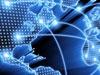 Роскомнадзор заказал систему контроля за поисковиками и VPN-сервисами