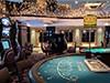 В столице закрыли крупное нелегальное казино