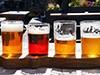 Крафт пиво: зачем закупать его оптом?