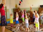 Детский сад №23 Долгопрудного отремонтируют и улучшат