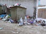 В Долгопрудном прокуратура завела дюжину «мусорных» дел