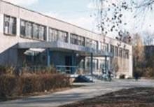школа 9 Долгопрудный