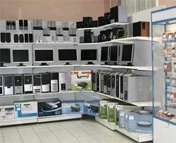 Долгопрудный компьютеры