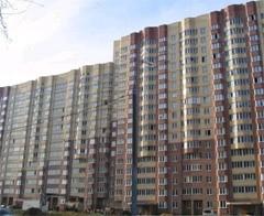 квартиры Долгопрудный новостройки