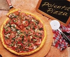 пиццерия в Долгопрудном