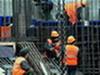 Долгопрудный может расторгнуть договор с «СУ-155» из-за долгов