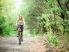 В Долгопрудном могут оборудовать велодорожку