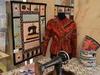 В Долгопрудном проходит выставка лоскутного шитья «Весенний пэчворк»