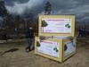 В Долгопрудном пройдет акция «Сдай макулатуру - спаси дерево»