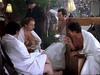 В Долгопрудном построят баню на 200 помывочных мест
